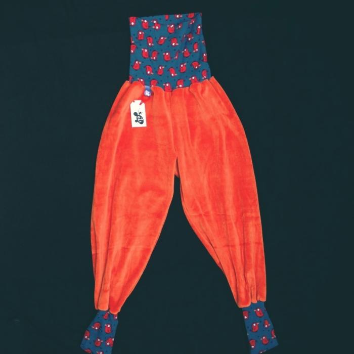 iZiii déalise ton pantalon 140502